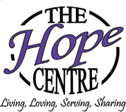 Hope Centre Macclesfield